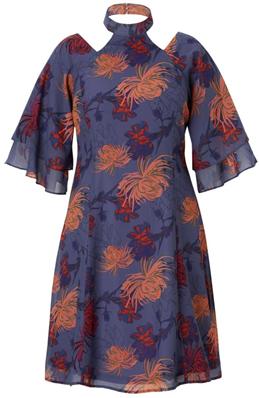 plussize jurken