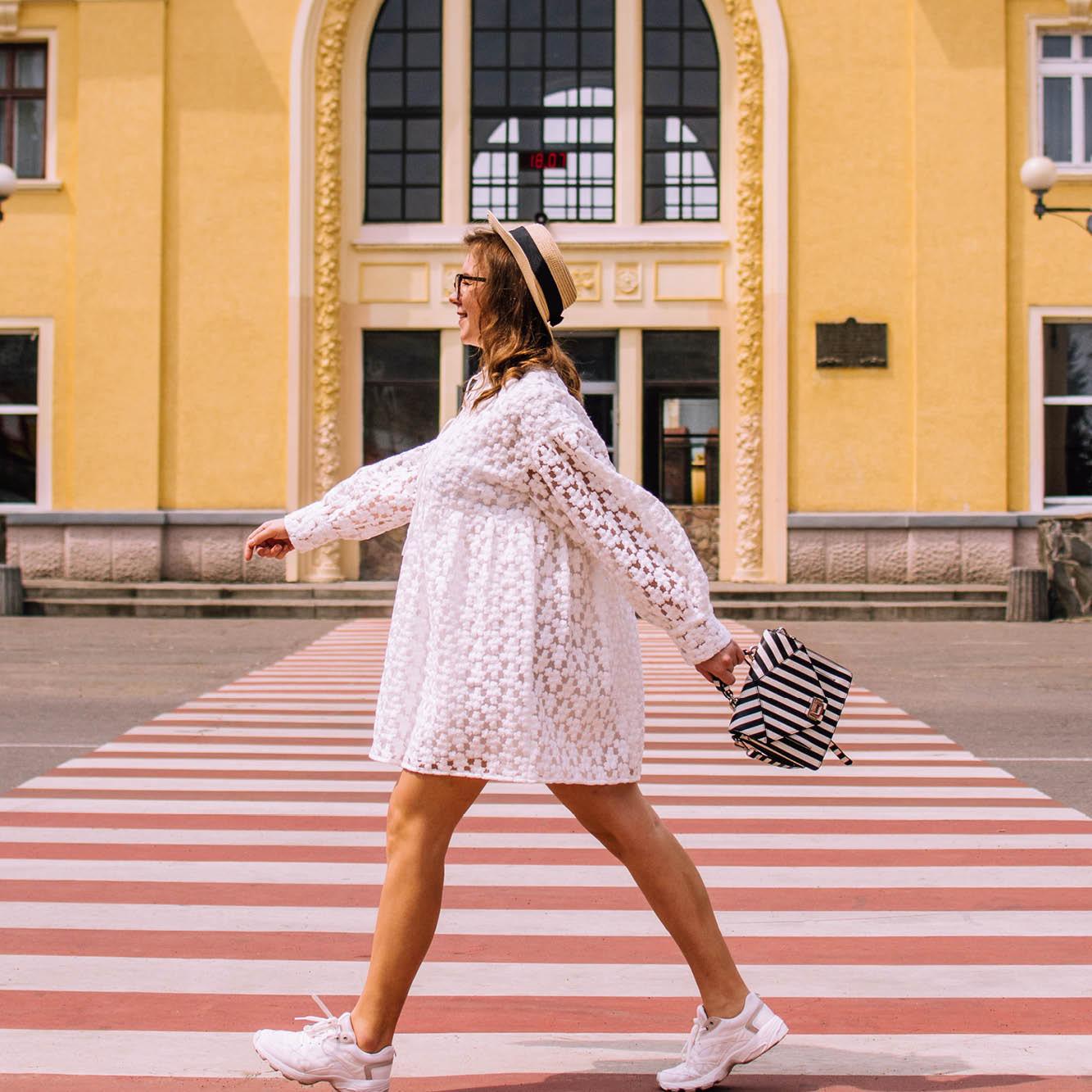 3 x influencer outfits | Shop de look van je favoriete influencers!