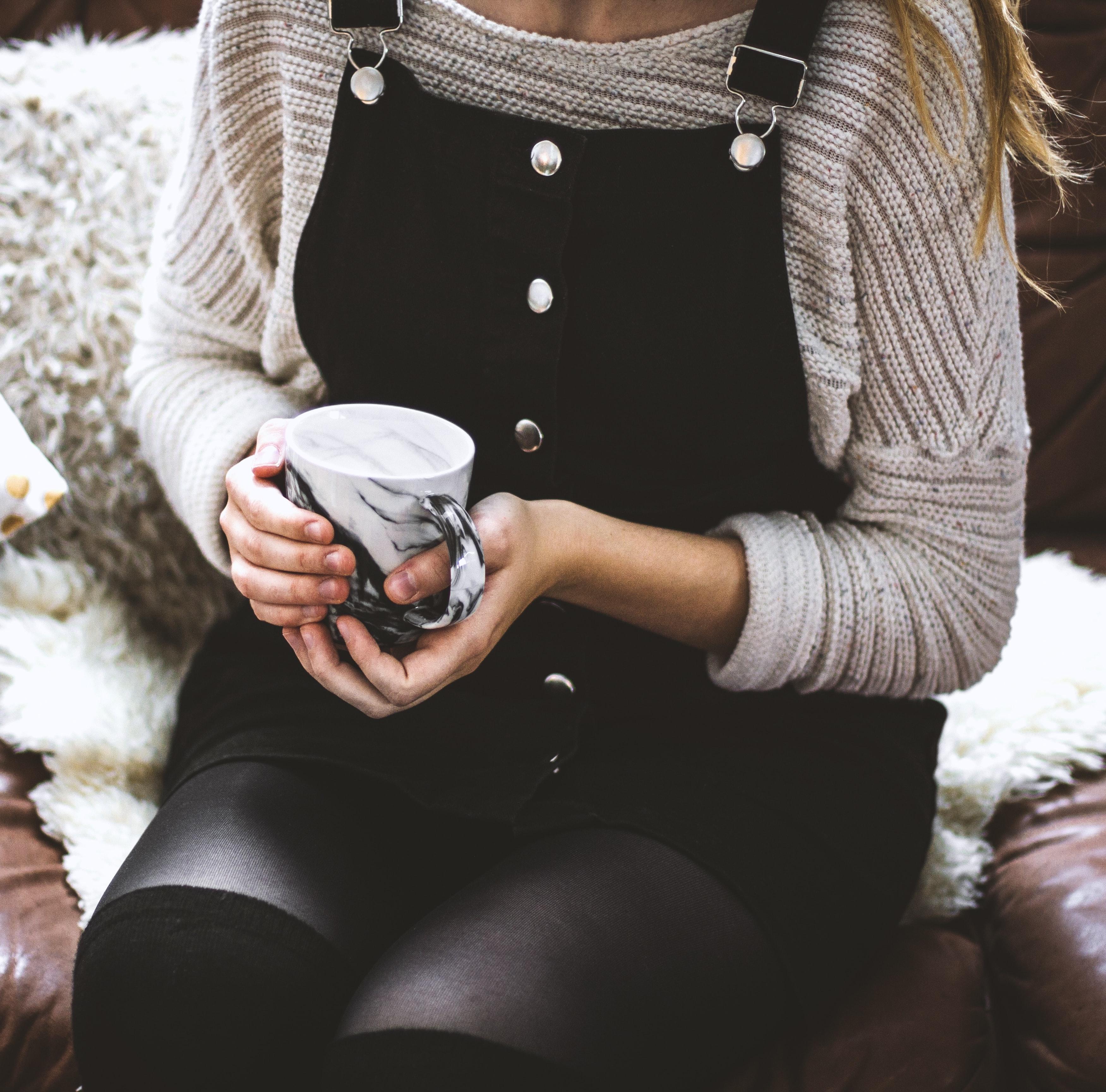 Tips voor een warme jurkjes outfit